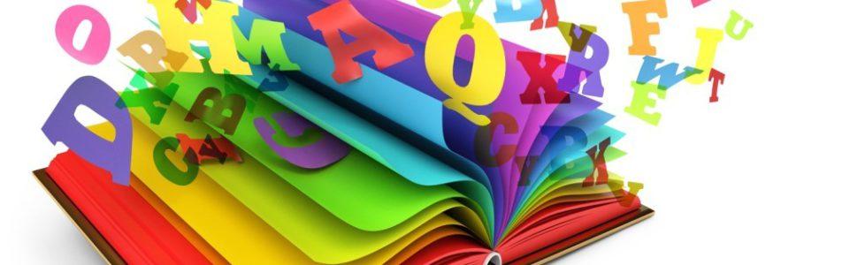 Ontwikkeling van schoolse vaardigheden zoals lezen, spelling, rekenen en schrijven.