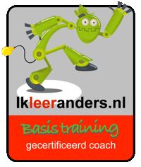 logo-coach-ikleeranders